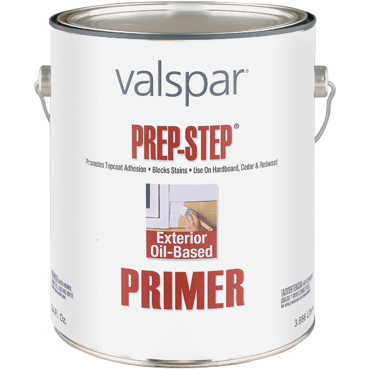 EXTERIOR OIL PRIMER - 044.0000983.007 by Valspar Corp