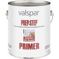 Valspar Prep-Step Oil Exterior Primer, 044.0000983.007
