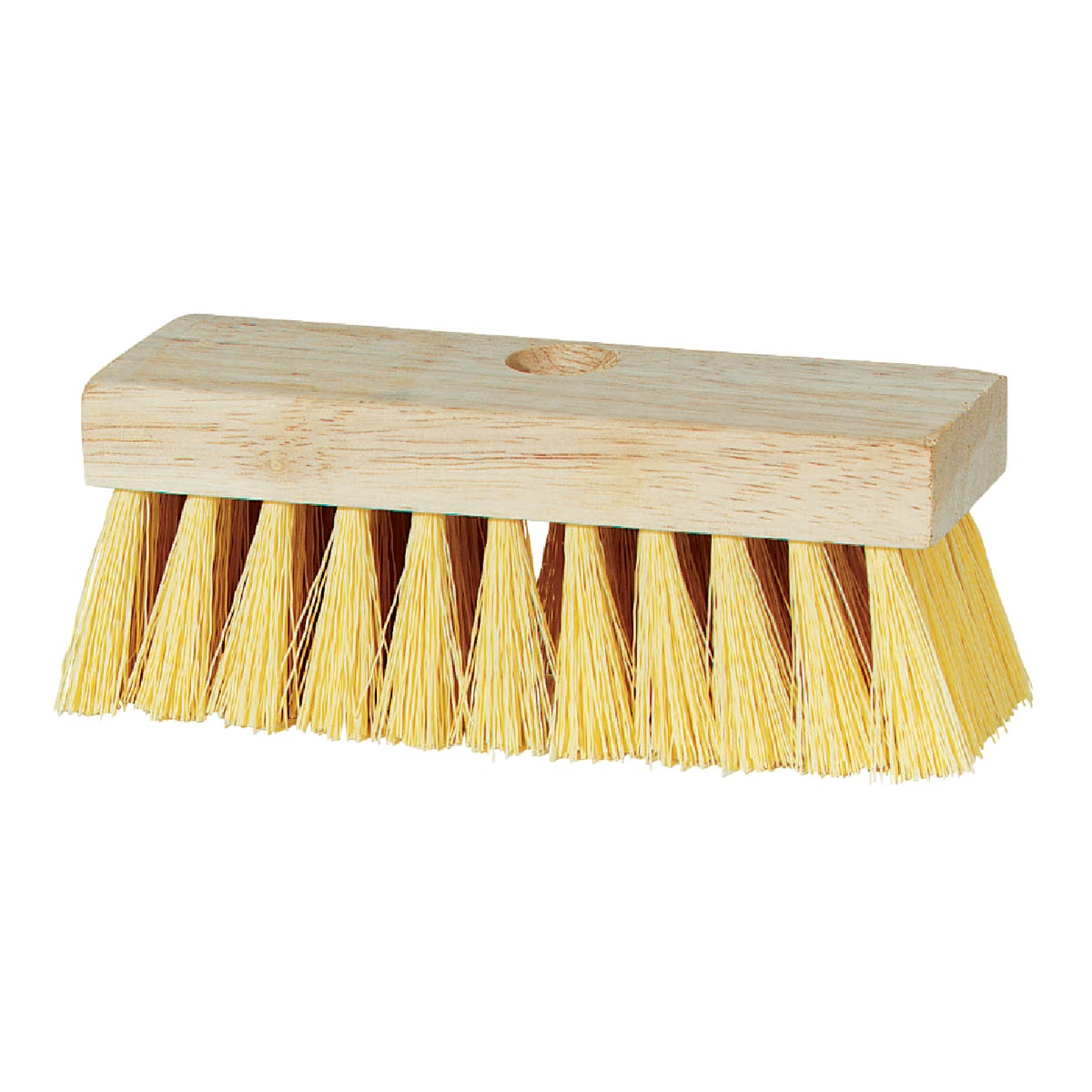 ROOF BRUSH