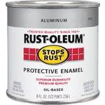 Rust-Oleum Protective Enamels
