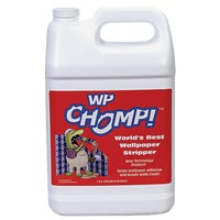WP Chomp Wallpaper Remover, Gallon
