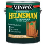 Helmsman VOC Spar Varnish
