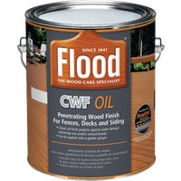 Akzo Nobel Coatings Inc CWF CLEAR WOOD FINISH 44715