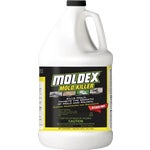 Moldex Ready-To-Use Disinfectant