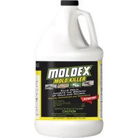 Moldex Ready-To-Use Disinfectant Mold Inhibitor, Gallon