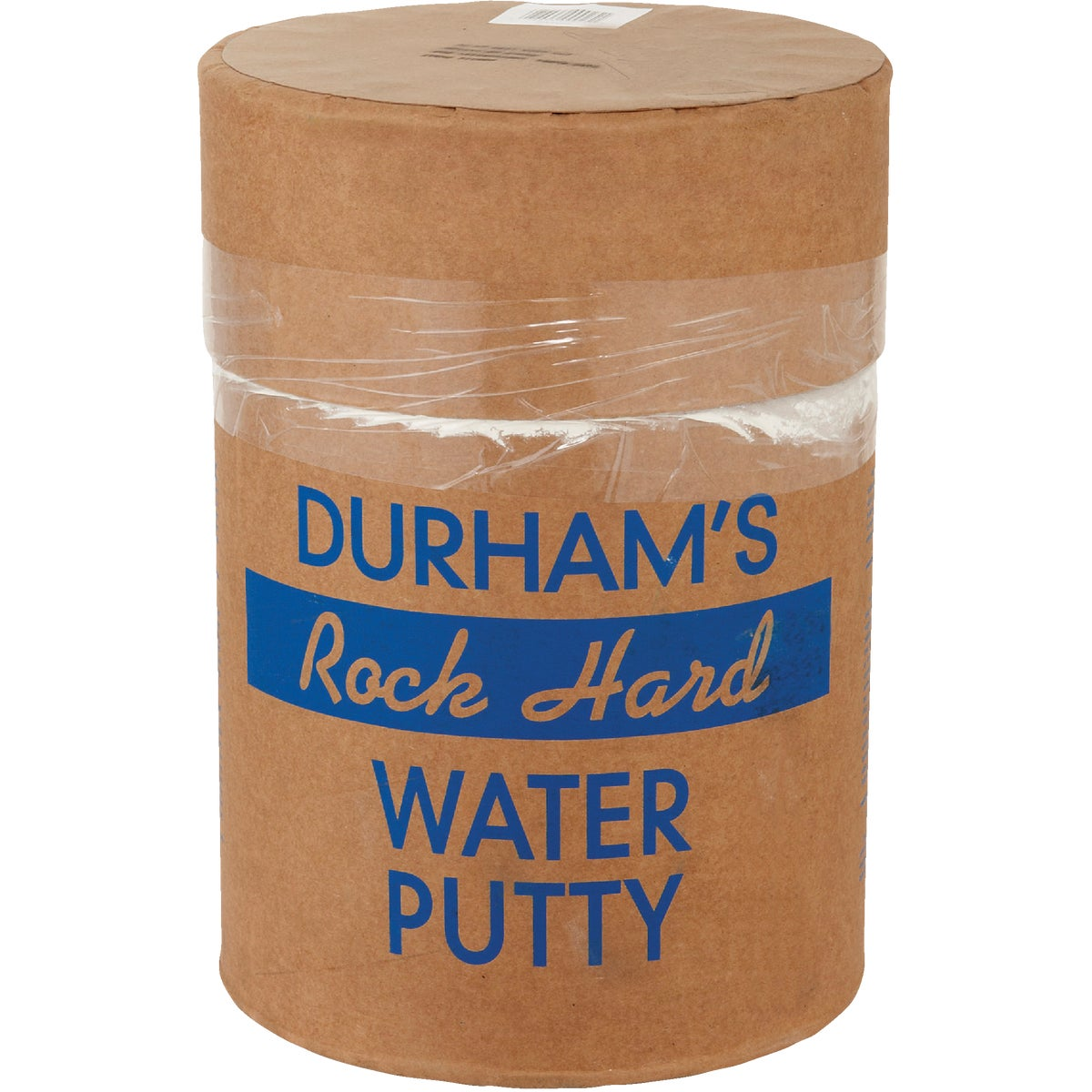 25LB WATER PUTTY
