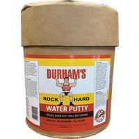 Durham, Donald 25LB WATER PUTTY RHWP25