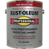 Rust Oleum REGAL RED ENAMEL 7765-402