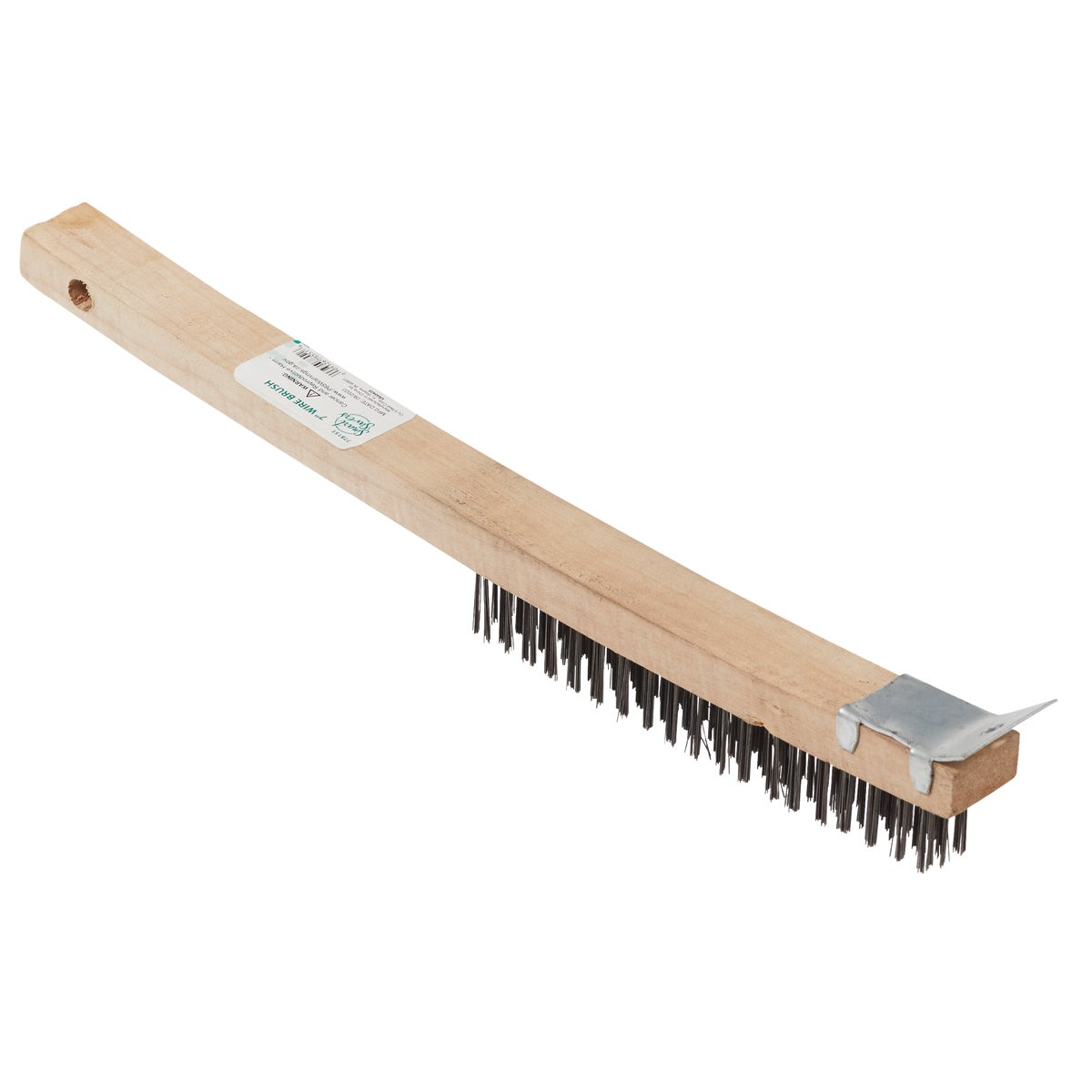 Do it Best Imports WIRE BRUSH 820403