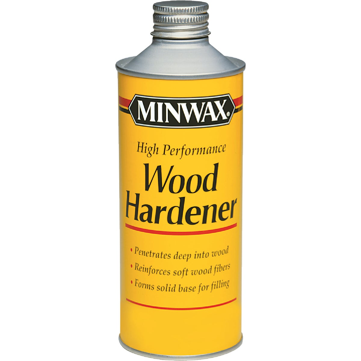 LIQUID WOOD HARDENER - 41700 by Minwax Company