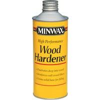 Minwax LIQUID WOOD HARDENER 41700