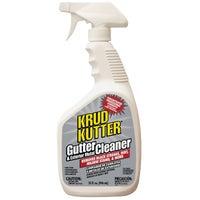 32Oz Gutter Cleaner