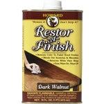 Restor-A-Finish