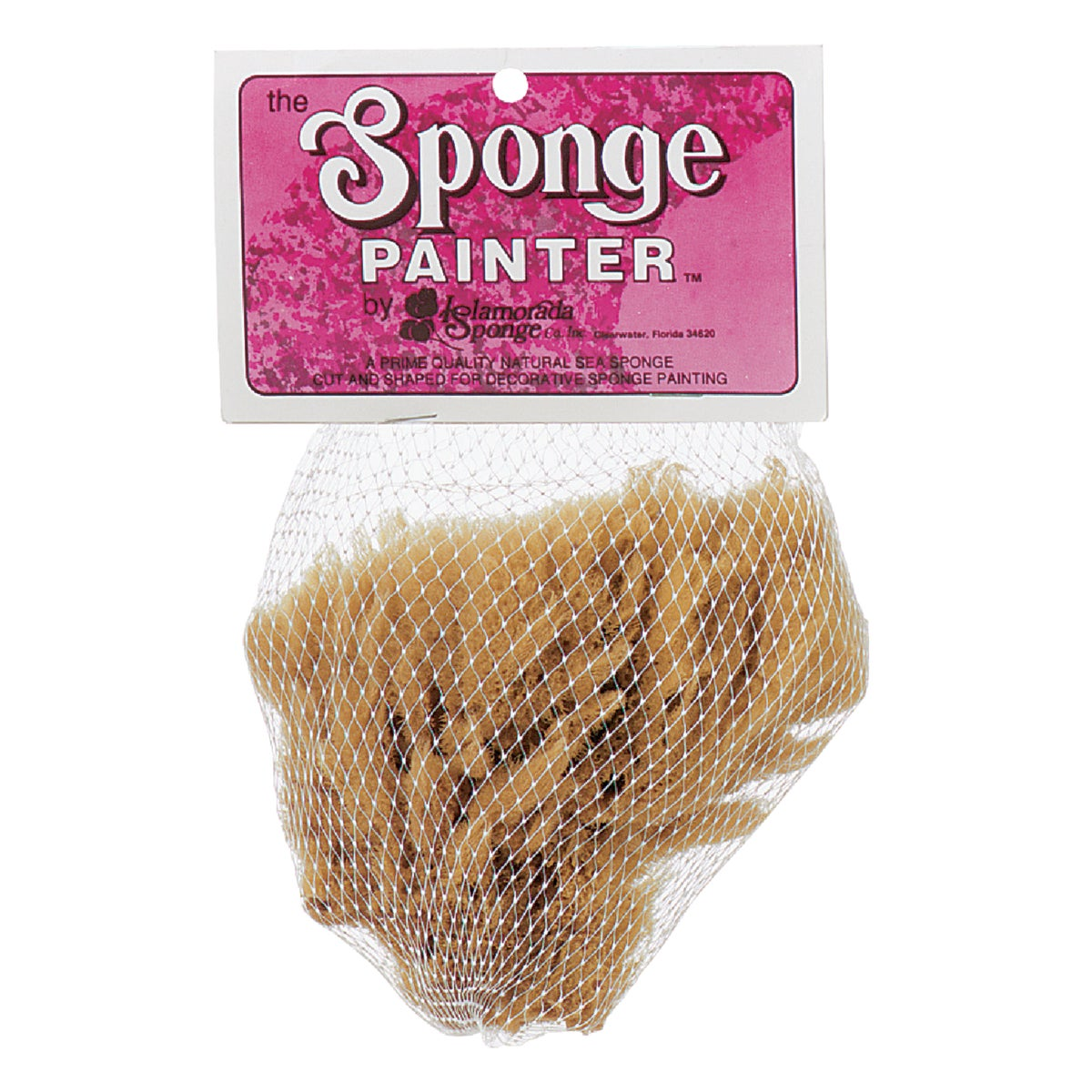 "6-7"" PAINT SPONGE - 10131 by Trimaco L L C"