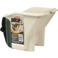 Wooster Brush PELICAN PAINT PAIL 8619