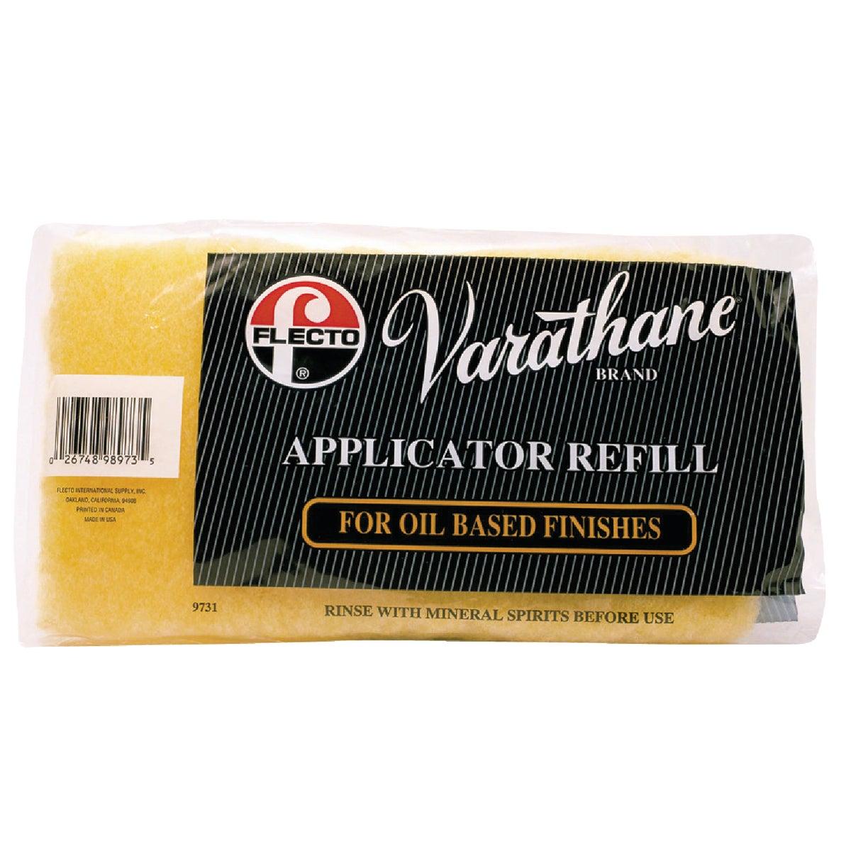 Applicator Refill, 989731