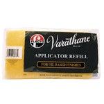 Applicator Refill