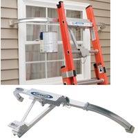 QuickClick Ladder Stabilizer, AC78