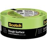 3M Scotch Painter's Green Masking Tape