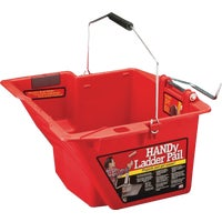 Bercom HANDY LADDER PAINT PAIL 4500-CC