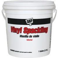 Dap GAL VINYL SPACKLING 12133