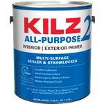 Kilz2 Primer And Sealer