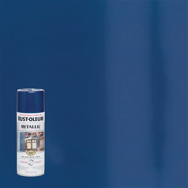 Rust Oleum Metallic Spray Paint Colors Rust Oleum Metallic Spray Paints Ka Styles Mason Jars