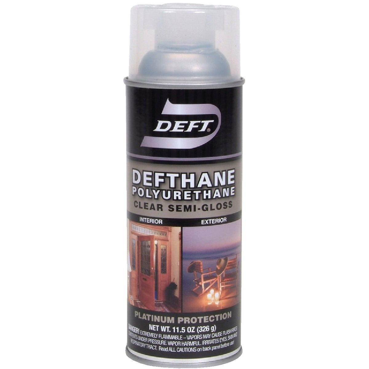 S/G DEFTHANE SPRAY - DFT023/54 by Deft