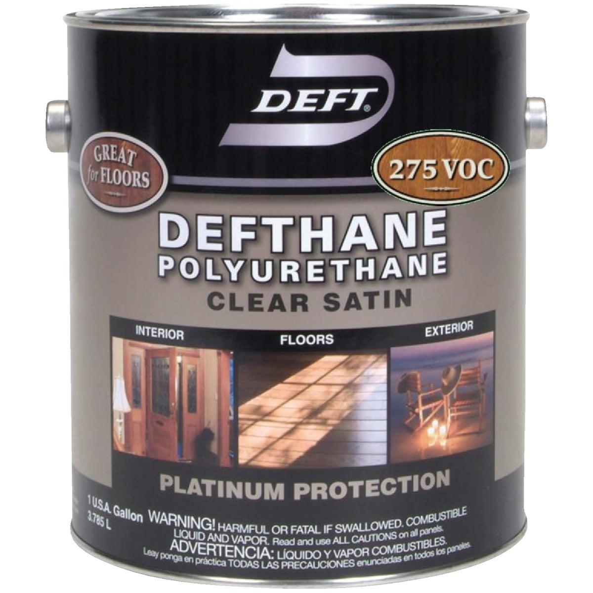 GAL VOC SATIN DEFTHANE - DFT26/01 by Deft