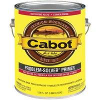 Cabot VOC Problem-Solver Exterior Primer, 140.0008511.007