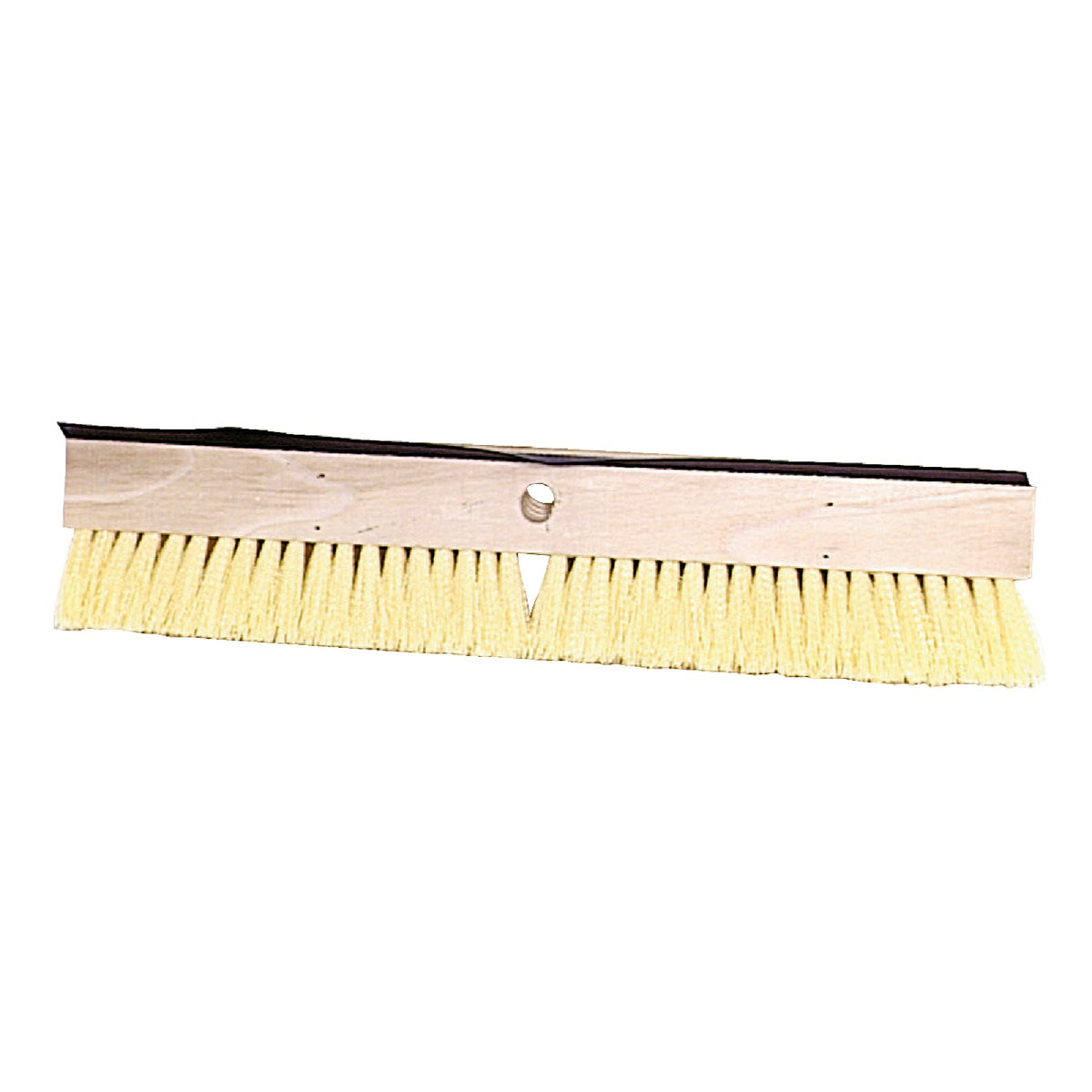 Squeegee Brush
