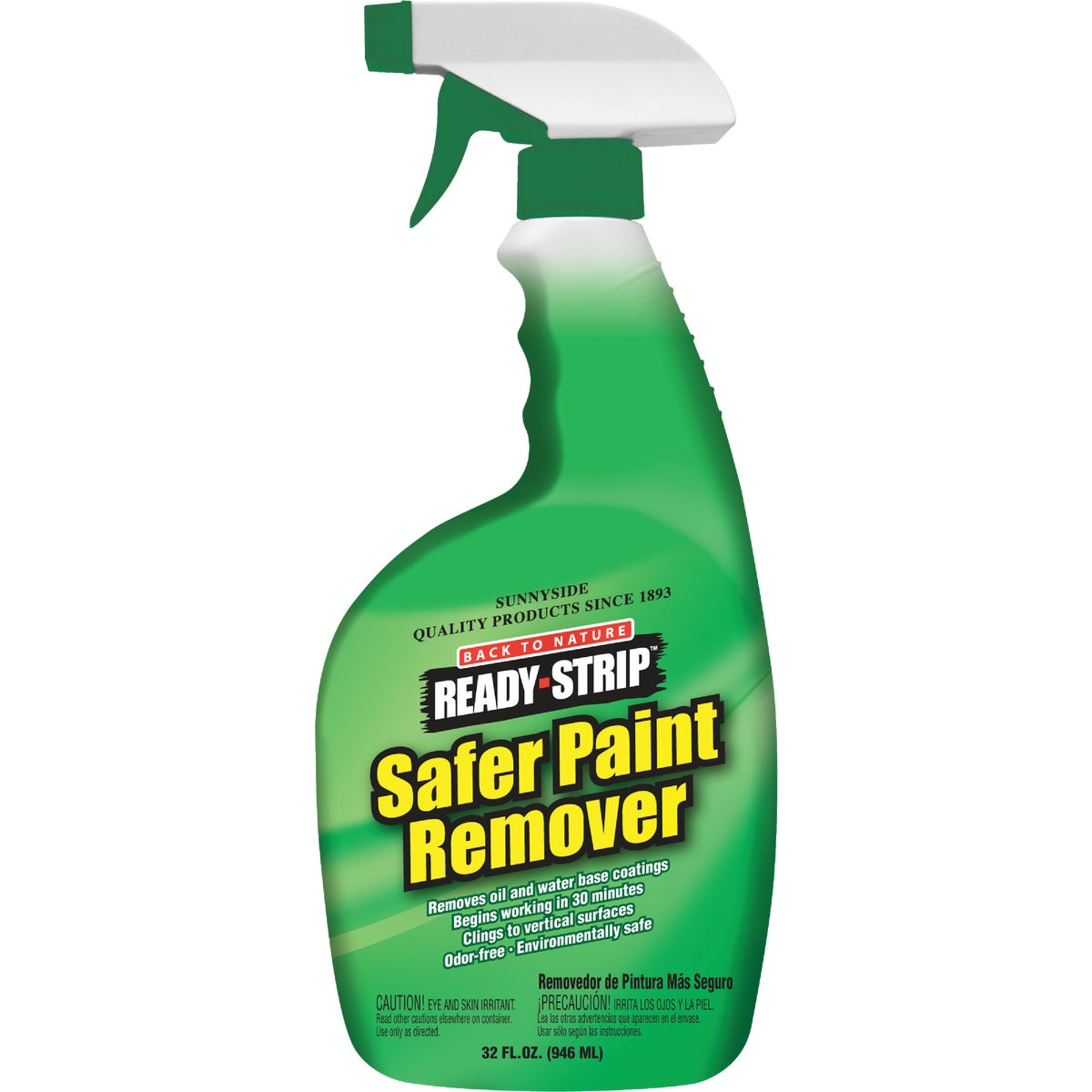 32OZ PAINT REMOVER SPRAY - 66332 by Sunnyside Corp