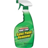 Sunnyside Corp. 32OZ PAINT REMOVER SPRAY 66332