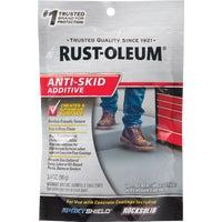 Rust-Oleum Anti-Skid Additive, 279847