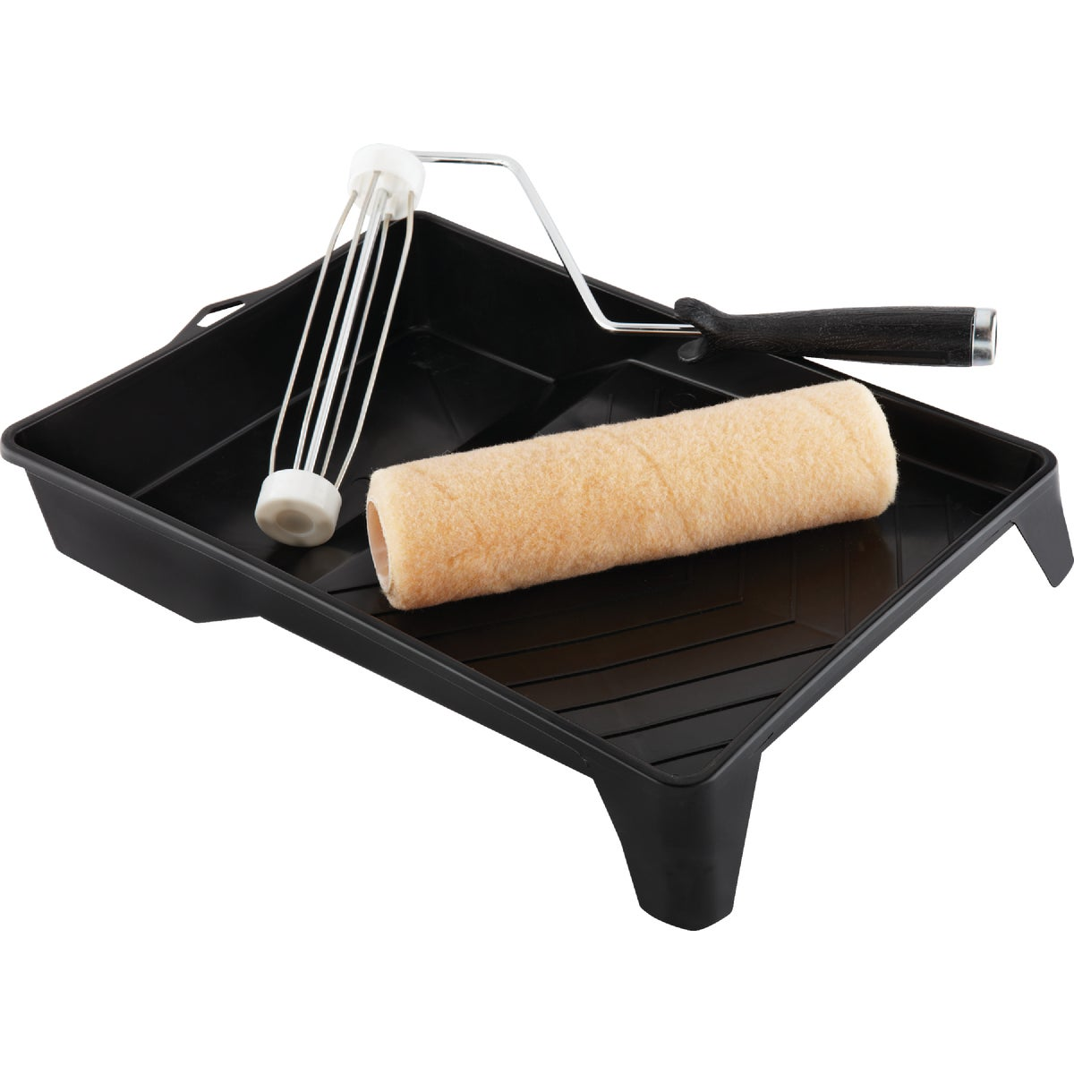 3PC PAN&ROLLER SET - 781434 by Do it Best
