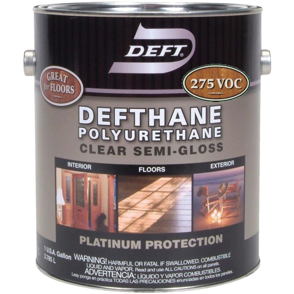 GAL VOC S/G DEFTHANE - DFT123/01 by Deft