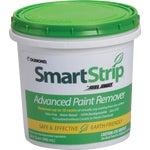 Smart Strip Advanced Paint Remover