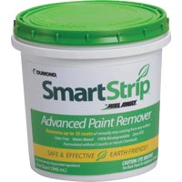 Dumond Chemicals SMARTSTRP PAINT STRIPPER 3332