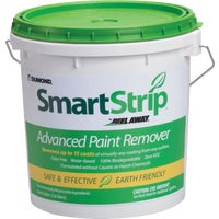 Dumond Chemicals SMARTSTRP PAINT STRIPPER 3301