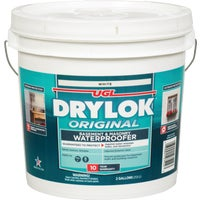 Drylok Latex Masonry Waterproofer, 27514