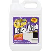 Supreme Chemical GAL HOUSE WASH HW01/2