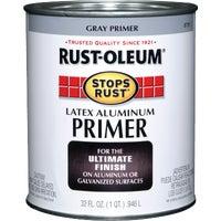 latex aluminum primer 8781502 by rustoleum. Black Bedroom Furniture Sets. Home Design Ideas