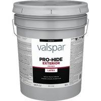 Valspar Latex Exterior Primer, 045.0011298.008