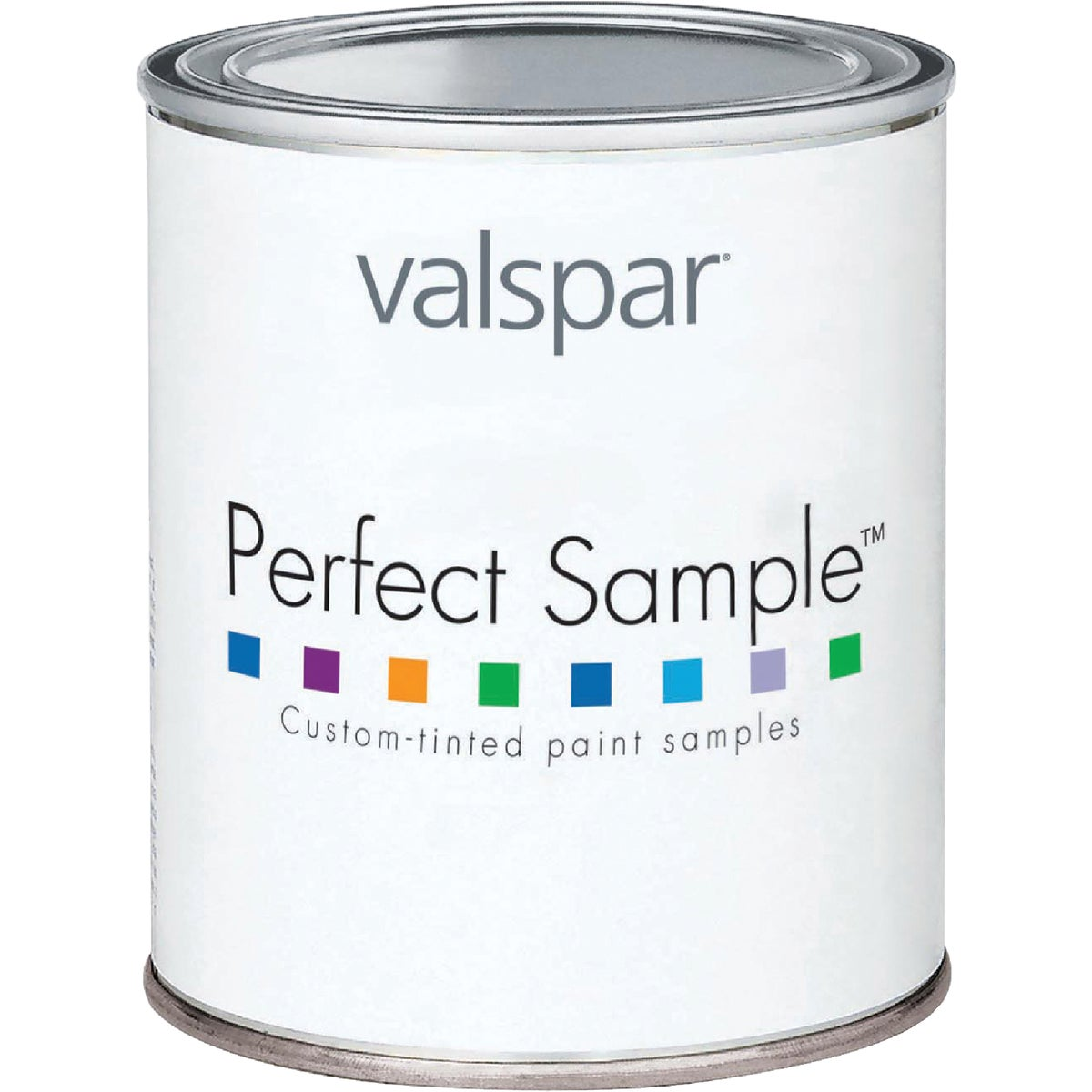 TINT BASE SAMPLE PAINT - 027.0003402.004 by Valspar Corp
