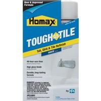 Homax Group Inc WHITE TILE SPRAY EPOXY 720771