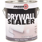 Sealers, Waterproofers & Preservatives