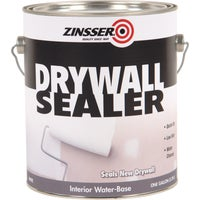 Rust Oleum WHITE DRYWALL SEALER 1501