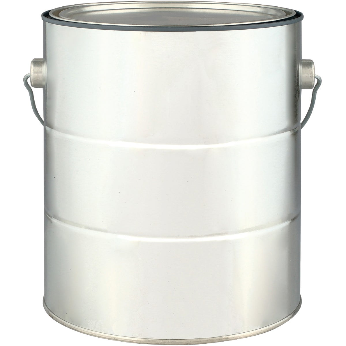 EMPTY 1 GALLON PAINT CAN - 007.0060689.000 by Valspar Corp