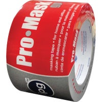 IPG PG500 General-Purpose Masking Tape, 5104