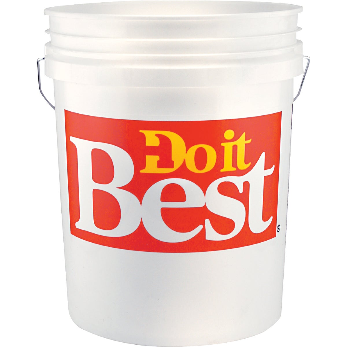 5GAL PAINT PAIL - 5GL by Leaktite Corporation